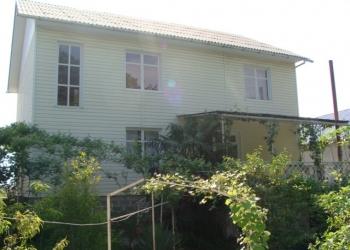 Продаю дом в Адлере