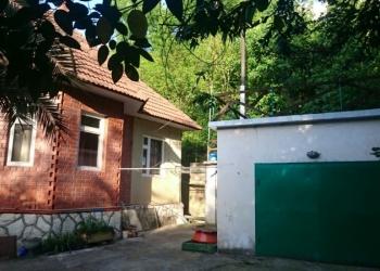 Дом 126 м2 в Адлере