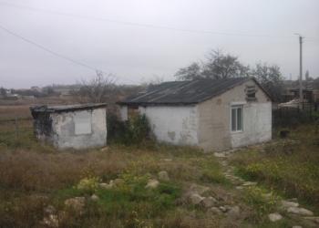 Продам (срочно) дачу в Крыму не далеко от моря