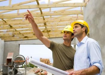Строительство и ремонт в Дагестане