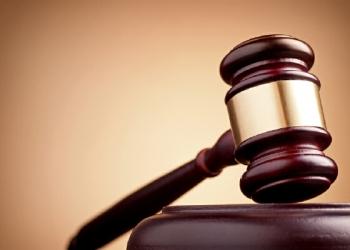 протокол ДТП адвокат