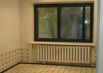 Продаю нежилое помещение в центре Омска