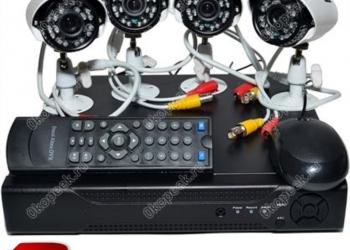 Мир портативной электроники и полезных гаджетов