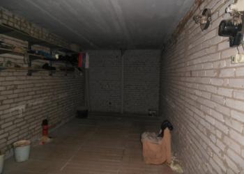 Гараж в ГСК Сигнал-3 в Раменском, можно использовать под склад