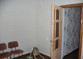Дом 100 м2 продаю
