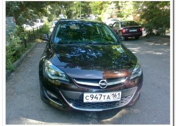 Такси на Черноморское побережье