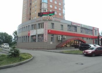 Сдам площади в торговом центре, от 13 до 600 м²