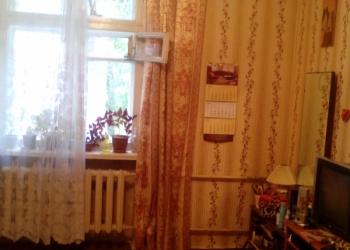 Продается комната на Кулибина