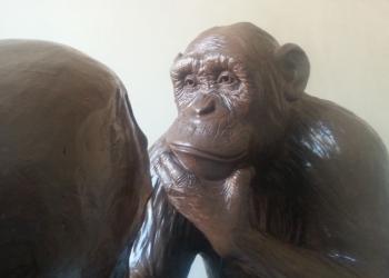 Изготовление скульптур в Новосибирске