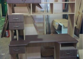 Сборка мебели. Ремонт мебели.