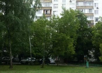 1-к квартира у м новогиреево
