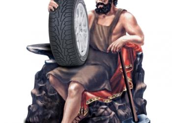Чип тюнинг автомобилей