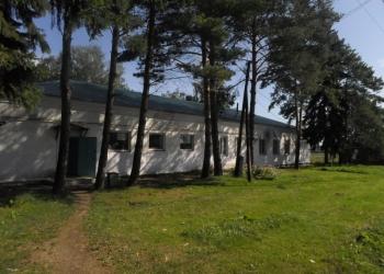 Дом 365 м2