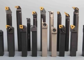 Продаем не дорого импортные твердосплавные пластины и режущий инструмент