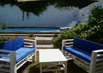 Продам диваны, стулья, кресла из паллет и натурального дерева