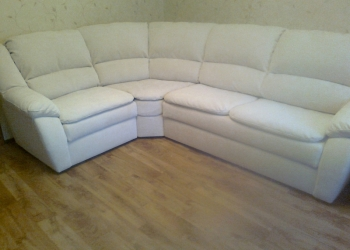 Перетяжка , обивка и ремонт мягкой мебели