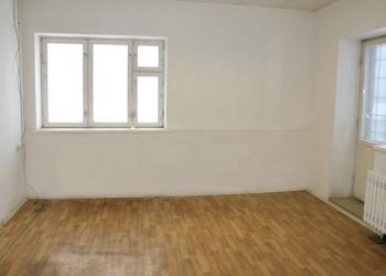 Сдаем  помещение 212 м2 в аренду под офис/склад/производство