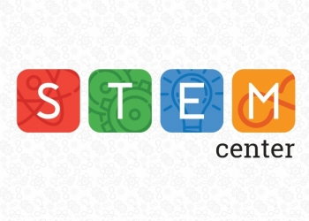 STEM. Занятия по инженерии, программированию, робототехнике и 3D-моделированию