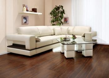 Требуется мастер по перетяжки, рестоврации мягкой мебели.