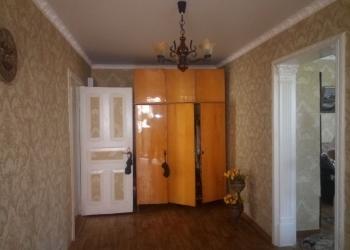 Дом 177 м2