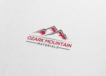 Баннеры Логотипы для вашего сайта,высокое качество