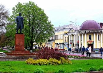 """""""Дом Кожевникова""""в г.Мичуринск, предлагает помещения в аренду по льготным ценам"""