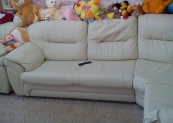 Срочно породам диван и кресло