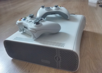 Xbox 360 LT 3.0