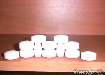 Cоль пищевая в ассортименте техническая, таблетированная, экстра, сода