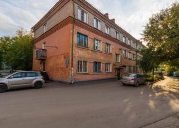 Комната 12 м², 2/3 эт.