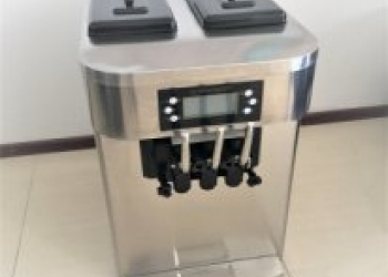 Фризер для мягкого мороженного BQL-CC8 (в наличии)