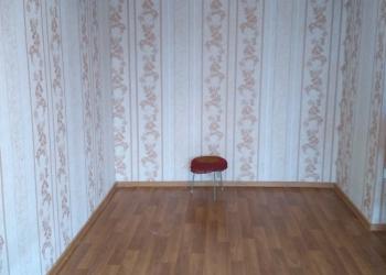 1-к квартиры в разных раонах, Маковского, Чапаева, Циолковского, Космонавтов