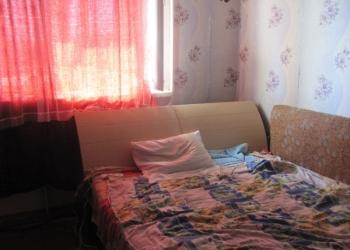 Продаю комнату в Зеленодольске
