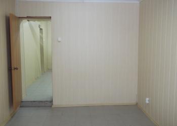 Сдам в аренду производственно - складское помещение 35 кв.м