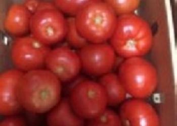 помидоры и другие овощи и фрукты