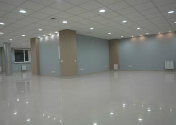 Офисное помещение, 169 м²