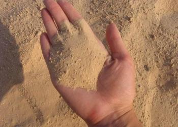 Песок, щебень, чернозём, асфальтная крошка, бой кирпича