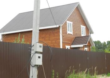 Купить дом коттедж на юго-востоке от Москвы
