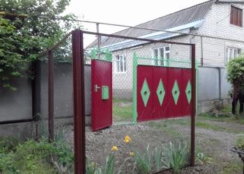 Ухоженный дом от одного хозяина срочно продам