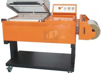 Автомат термоусадочный BSF-4030