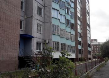 3-к квартира, 106 м2, 10/10 эт.