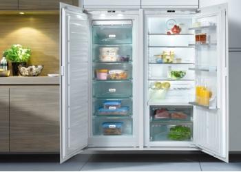 ИП Батьянов - Ремонт холодильников на дому