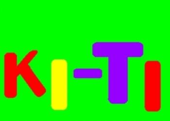 """В частный детский сад """"Rikki-Tikki""""  срочно требуется воспитатель!!!!!"""