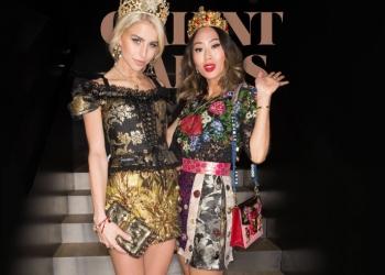 Покупка в аутлете Dolce& Gabbana онлайн