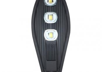 Светильник консольный светодиодный.