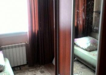 Комната, зорге, 50