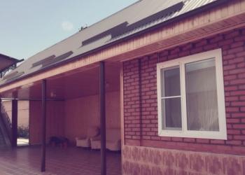 Дом 260 м2