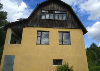 Дом 134 м2