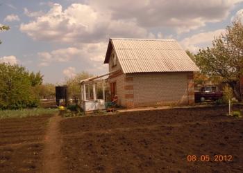 продается сад-дача