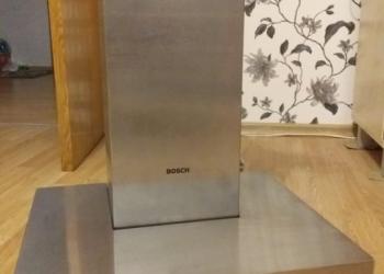 Вытяжка Bosch DKE 645